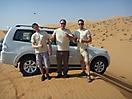 Oman_1